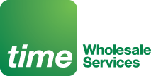 TIME Wholesale Services